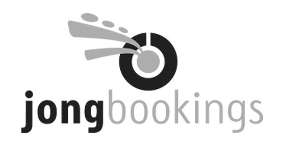 JongBookings_logo_zw.jpg