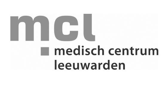 MCL_logo_zw.jpg
