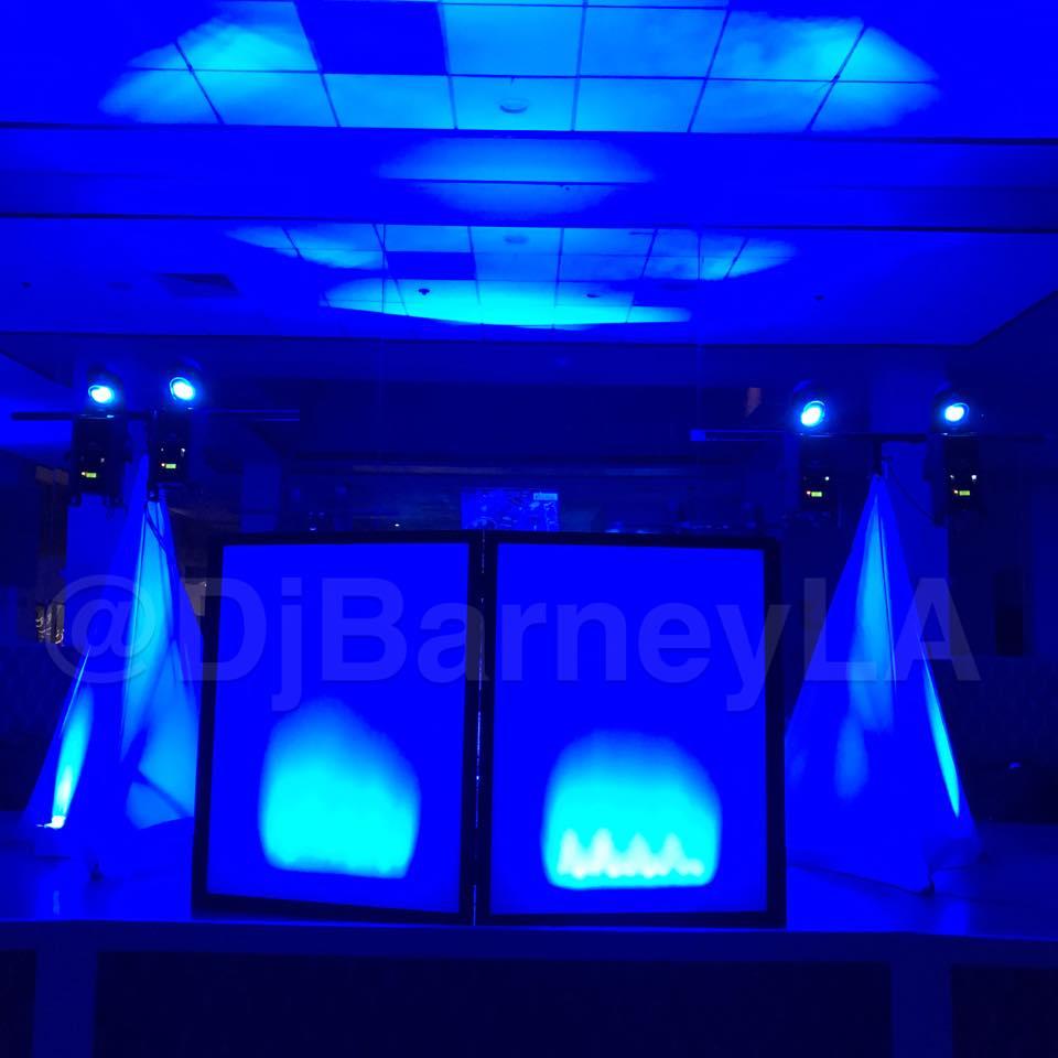 blue set up.jpg