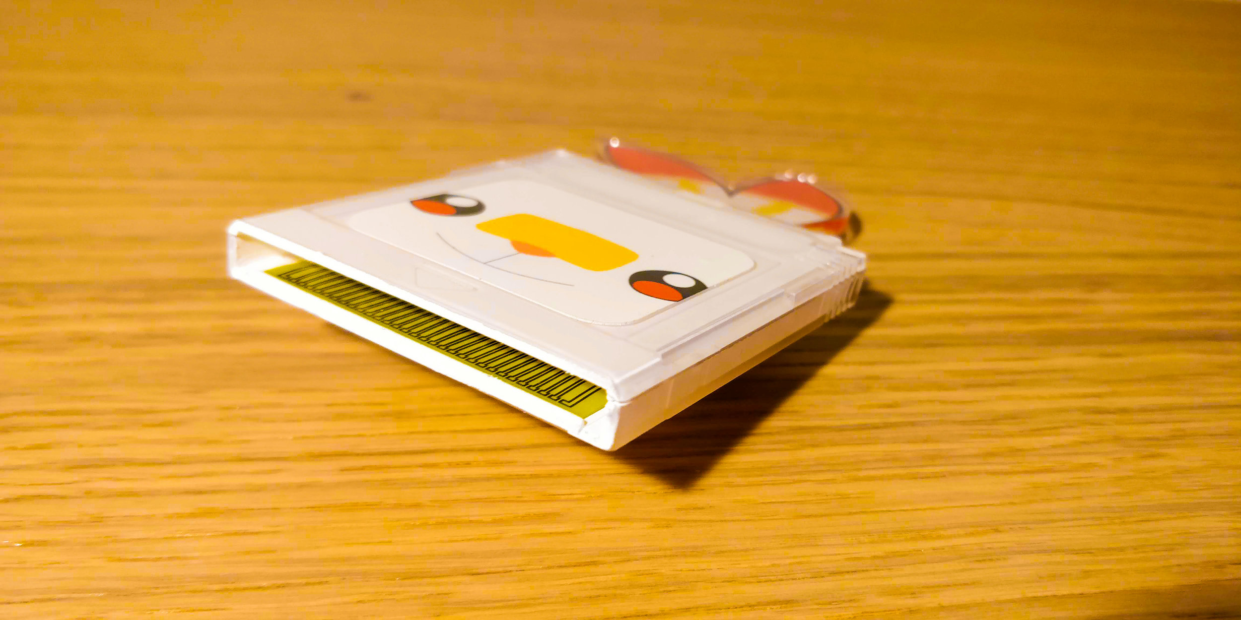 Pocket Friend Closeup.jpg