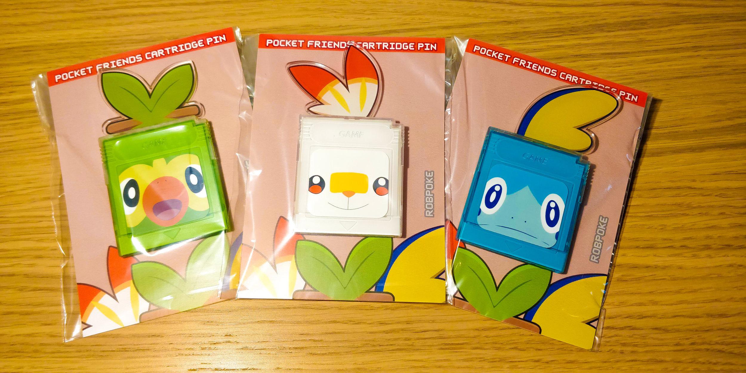 Pocket Friends Packaging.jpg