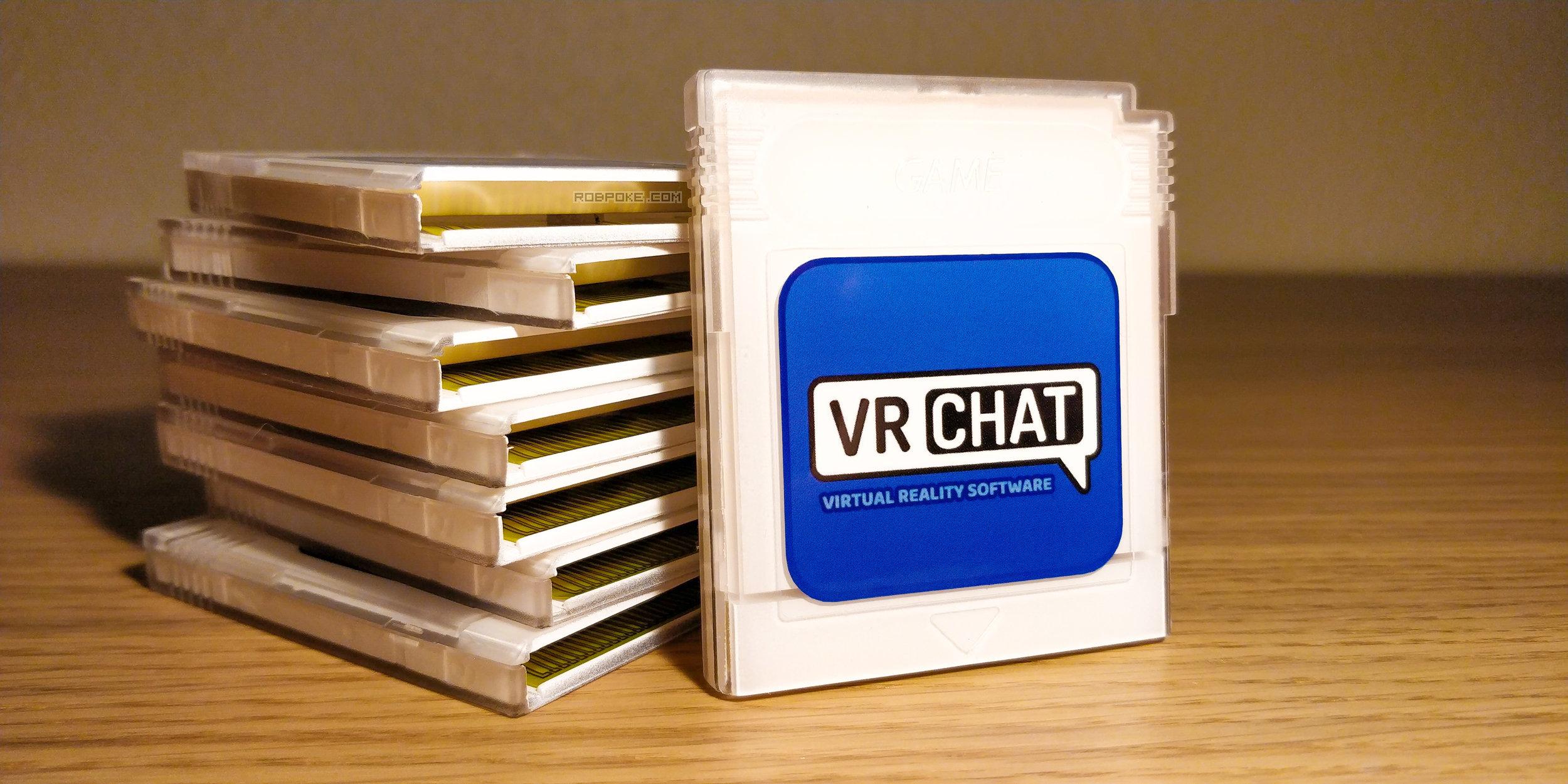VRChat.jpg