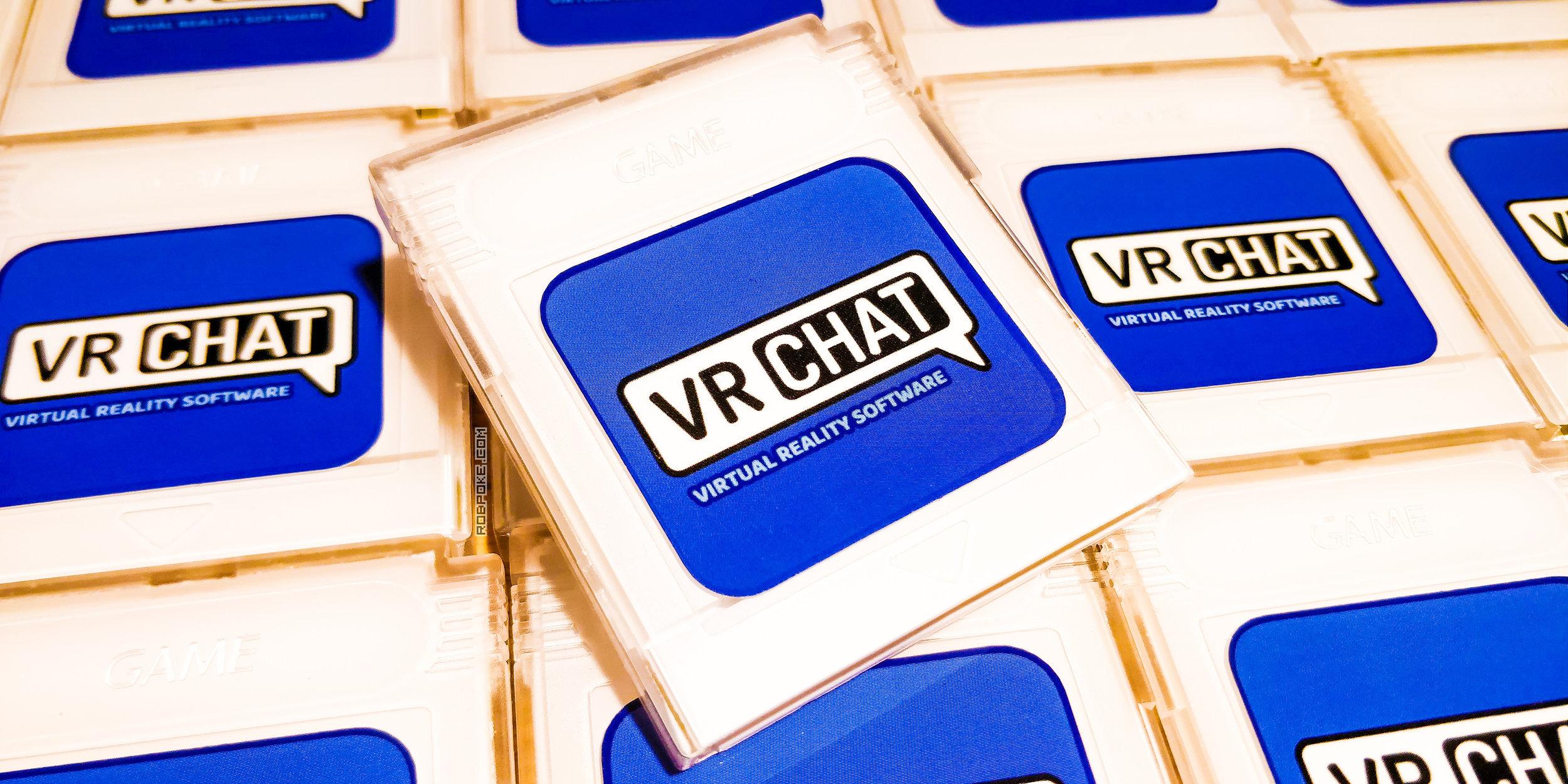 VRChat Lot.jpg
