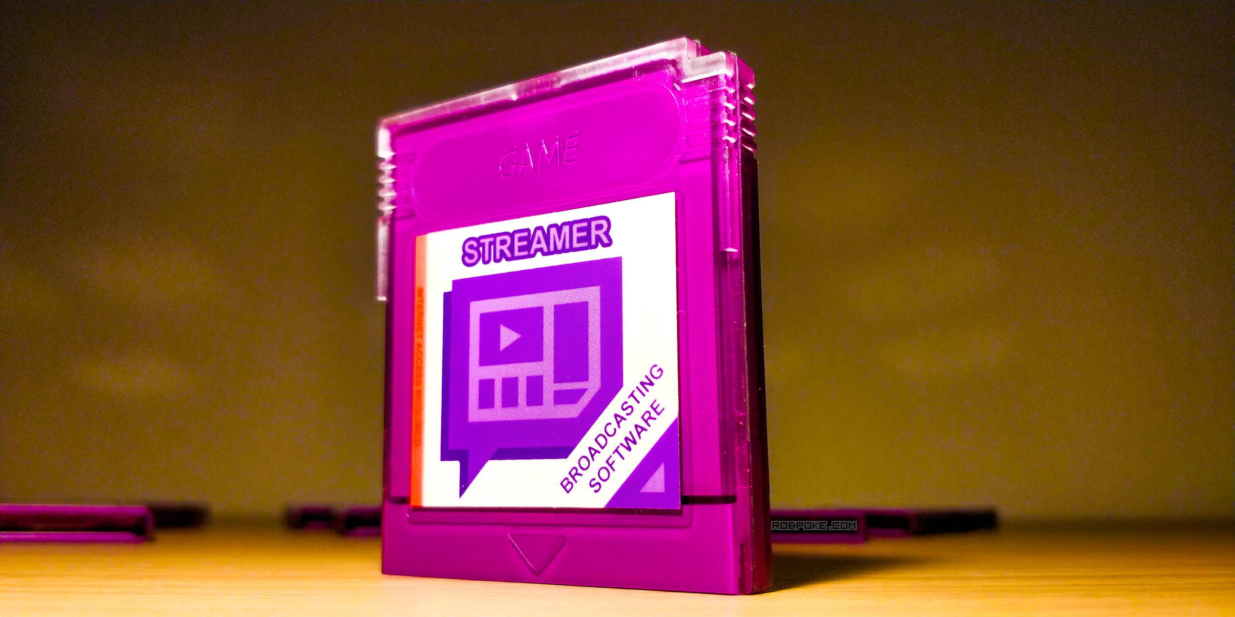 Streamer.jpg