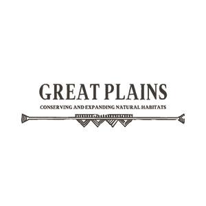 Great-plains.jpg
