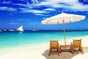 Leisure Travel -