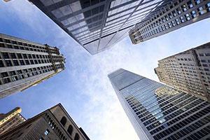 Corporate Travel -