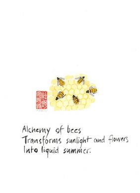 Bee-Whisperer.png