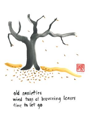 Old-anxieties-WP-blog.jpg
