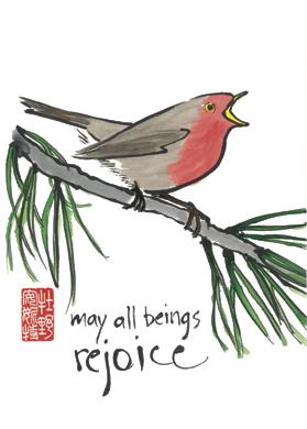 may-all-beings-robin-Makino.jpg