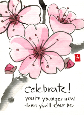 celebrate-youre-younger-WP-blog.jpg