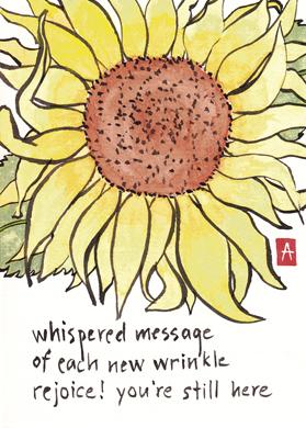 whispered-sunflower-WP-blog-by-Annette-Makino.jpg