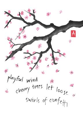 playful-wind-rev-WP-blog-by-Annette-Makino3.jpg