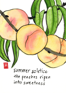 summer-solstice-new-WP-blog.jpg