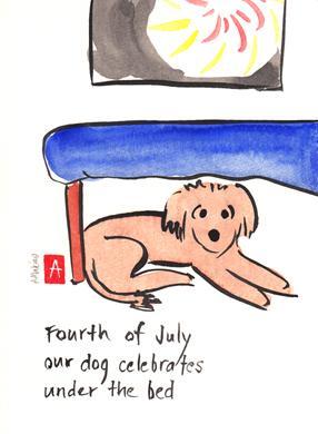 Fourth-of-July-WP-blog.jpg
