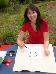 Annette-Makino-at-work1.jpg