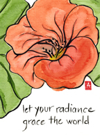 let-your-radiance-WP-press-by-Annette-Makino.jpg
