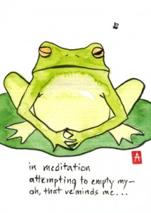 in-meditation-frog-WP-blog-213x300.jpg