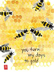 you-turn-my-days-to-gold-WP-gallery-by-Annette-Makino-223x300.jpg