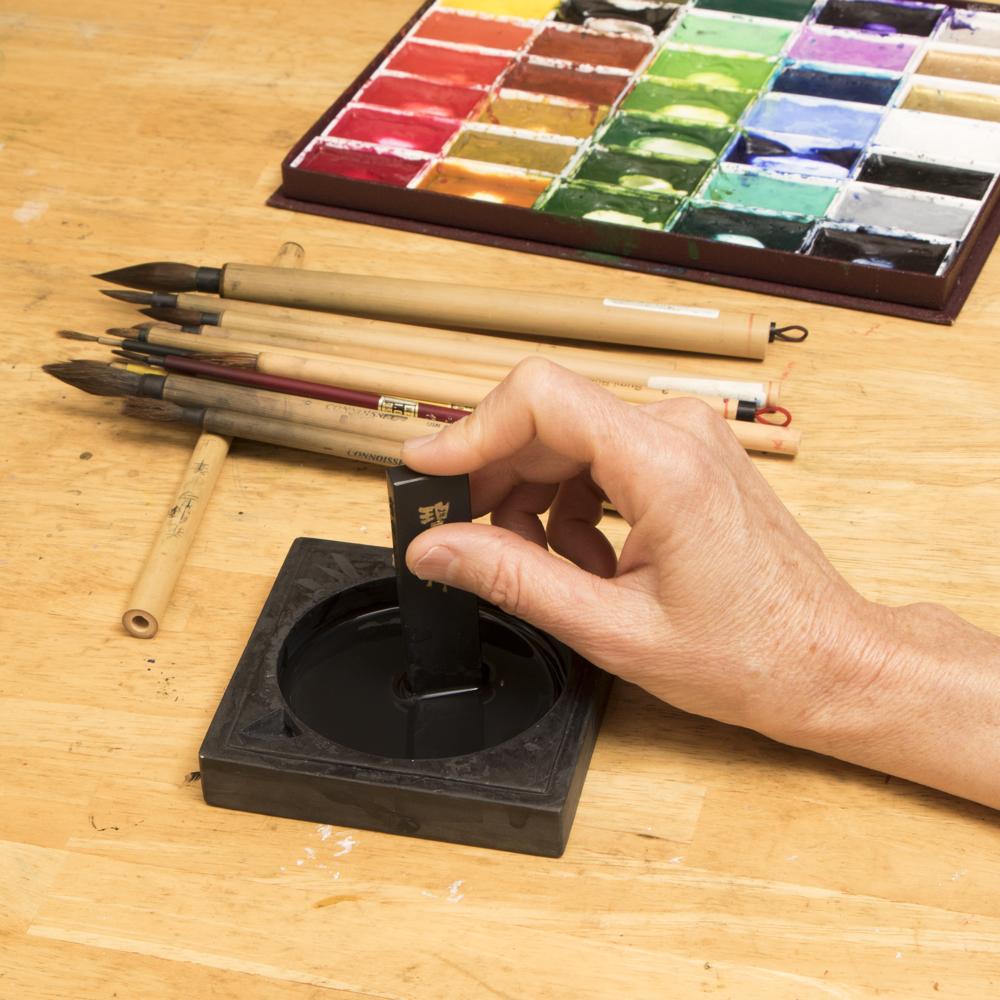 Ant grinding ink-1000px.jpg