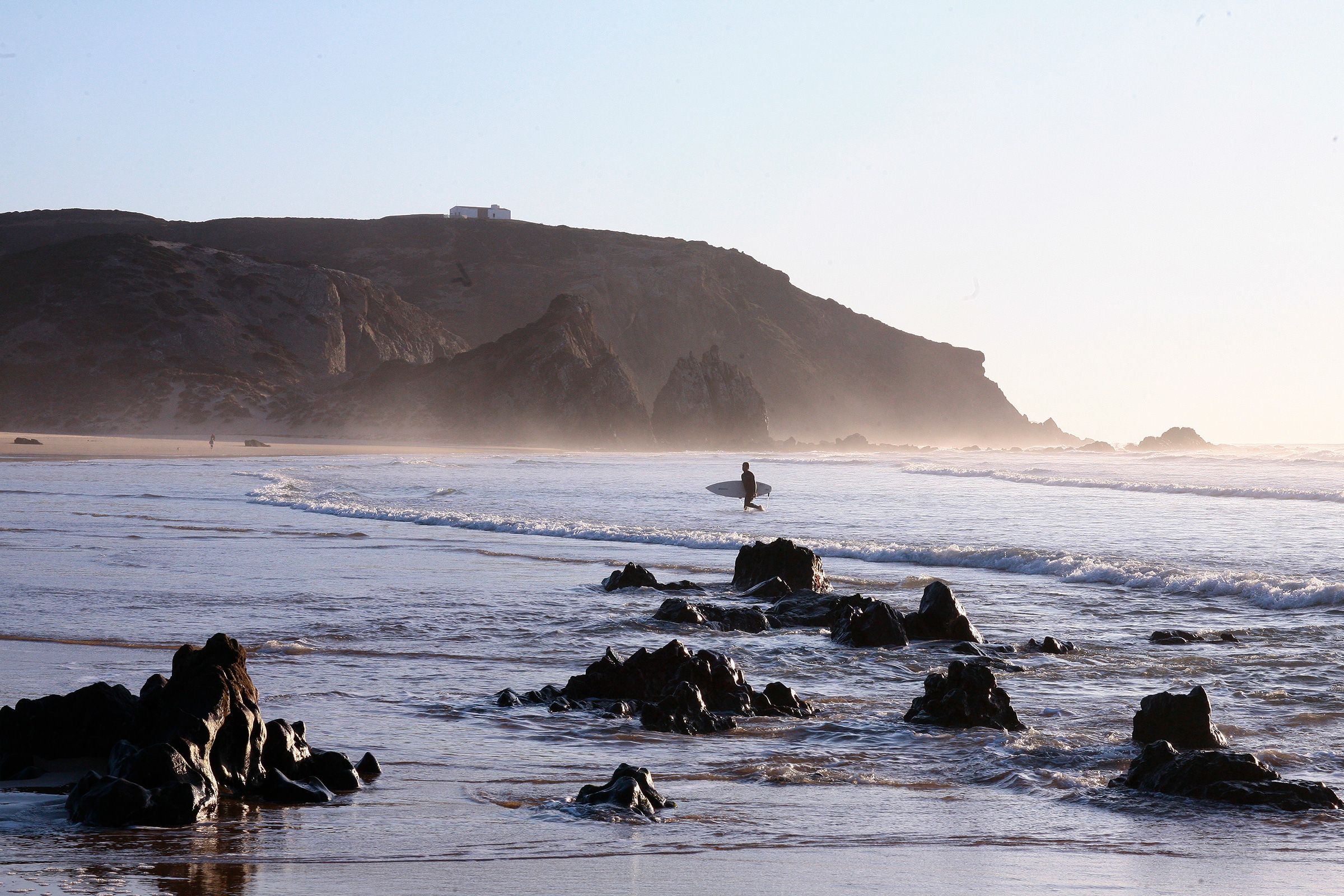 Amado-Beach.jpg