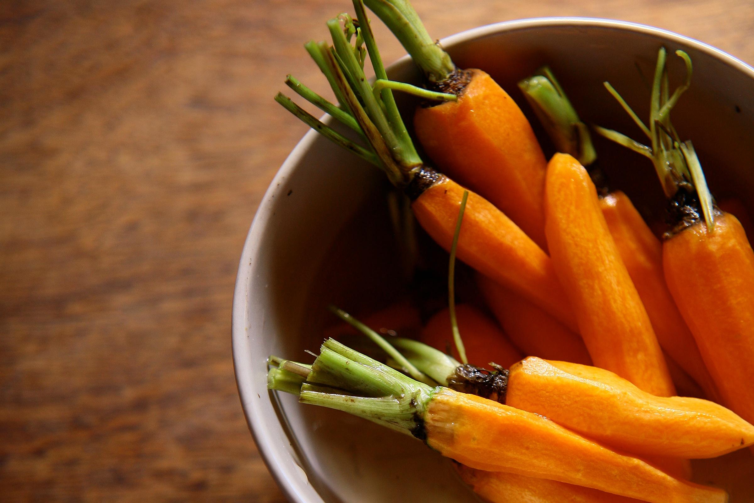 Healthfood-I-.jpg