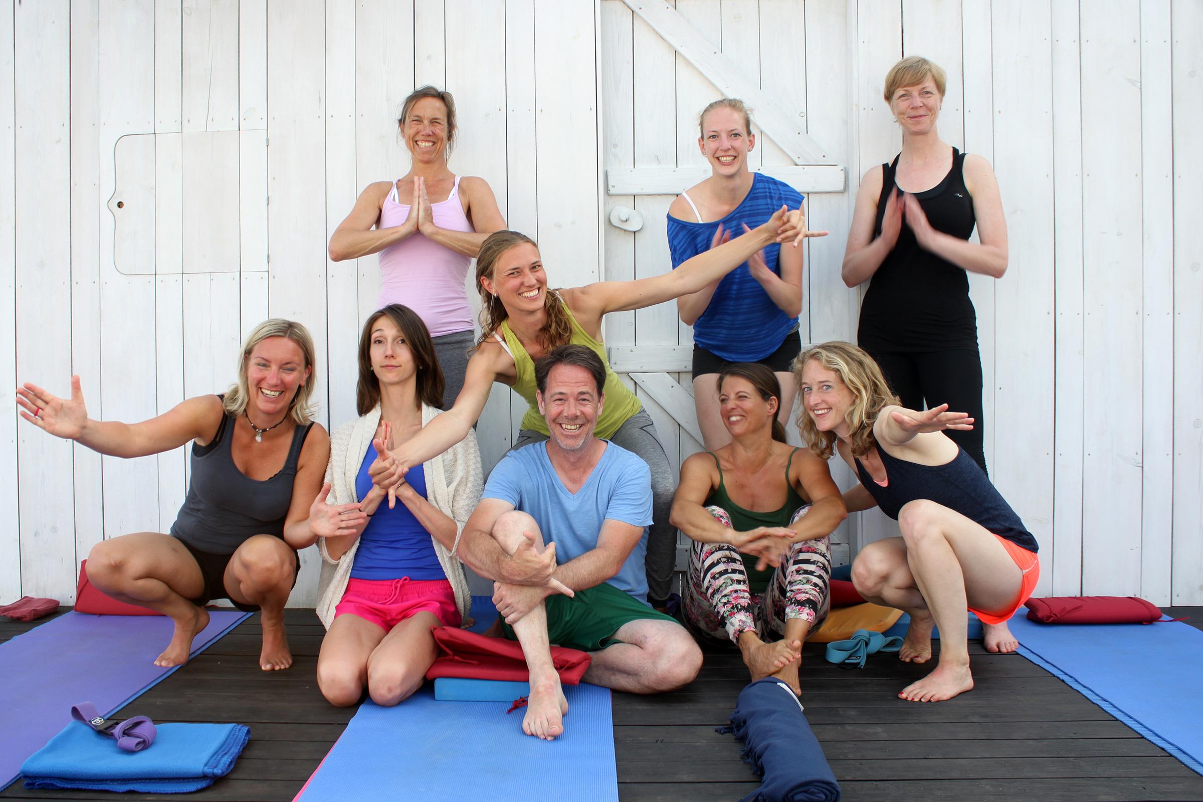 IMG_6938_yoga-detox-retreat.JPG