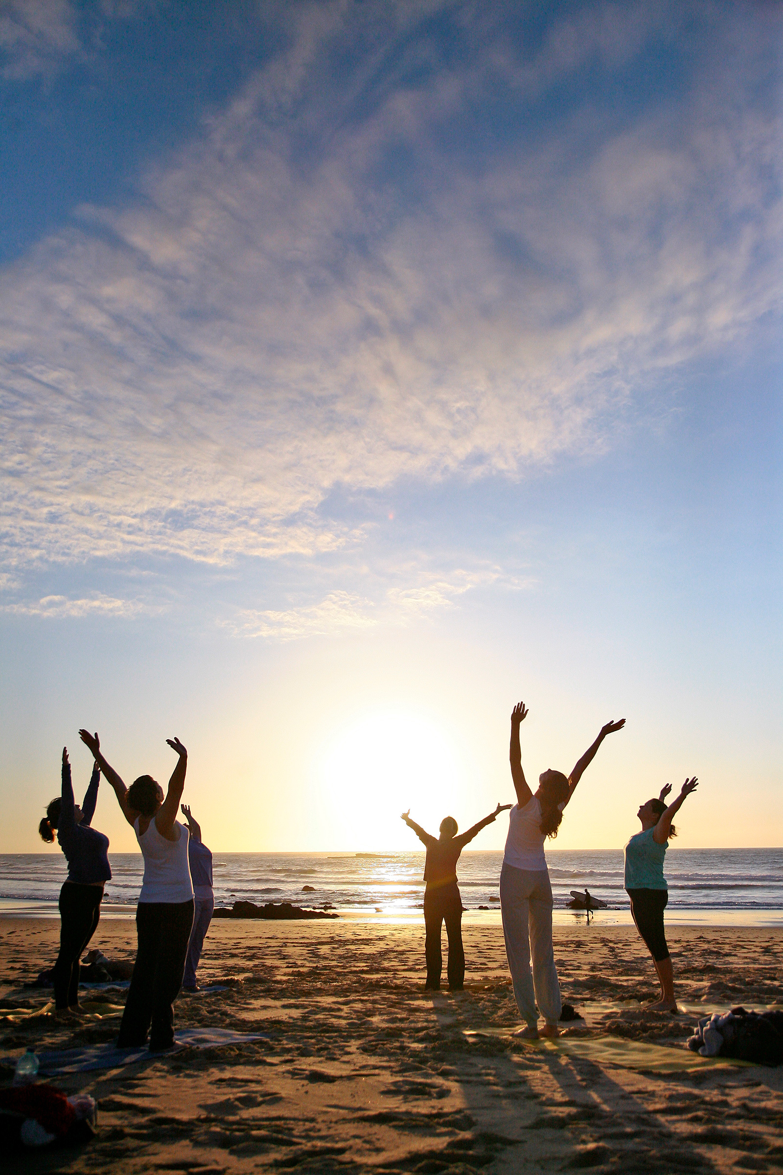 Yoga-on-beach.jpg
