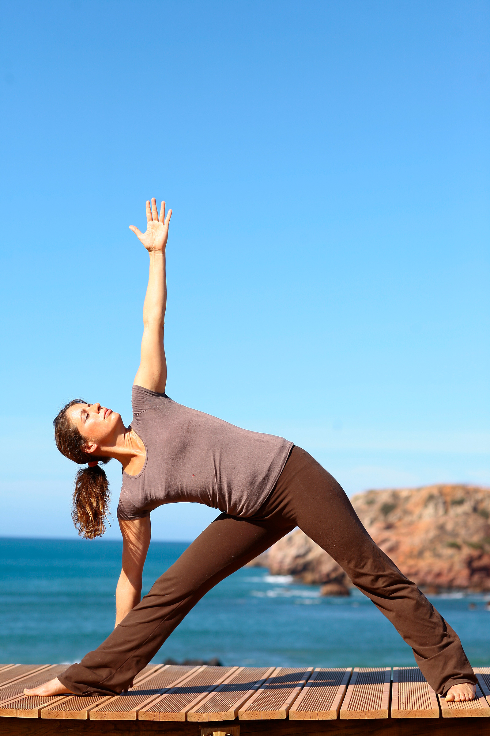 Yoga-on-beach-V.jpg