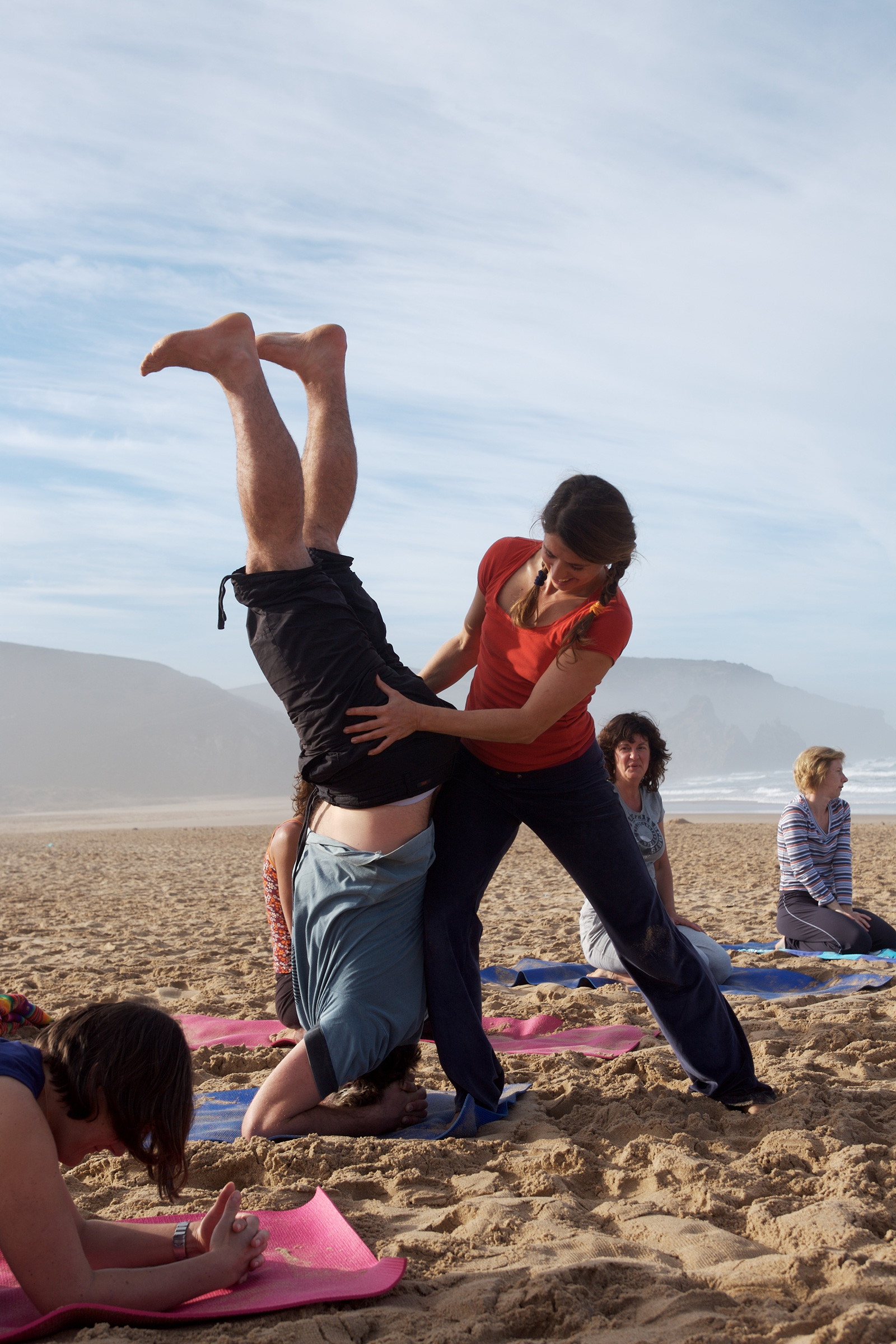 Yoga-on-beach-VIII.jpg