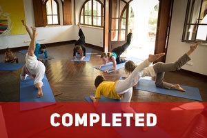 yoga-detox-retreat_COMPLETED.jpg