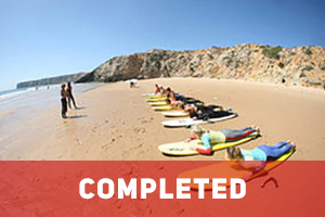 COMPLETED-surf-yoga2-retreat.jpg