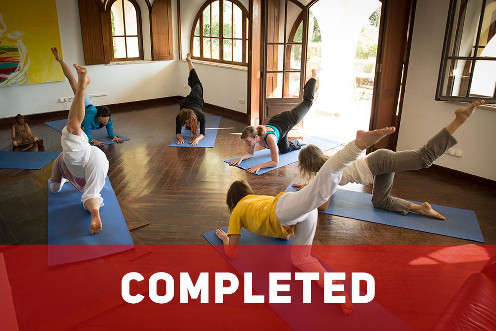 COMPLETED-yoga-detox-retreat_LRG.jpg