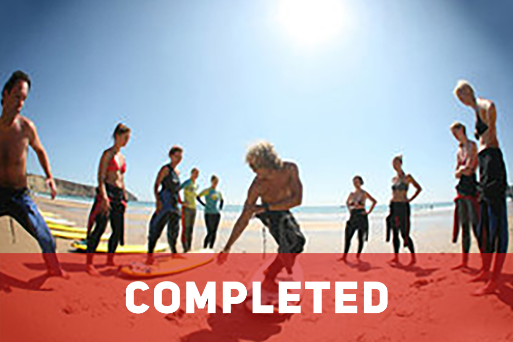 COMPLETED-yoga-surf-retreat_LGE.jpg