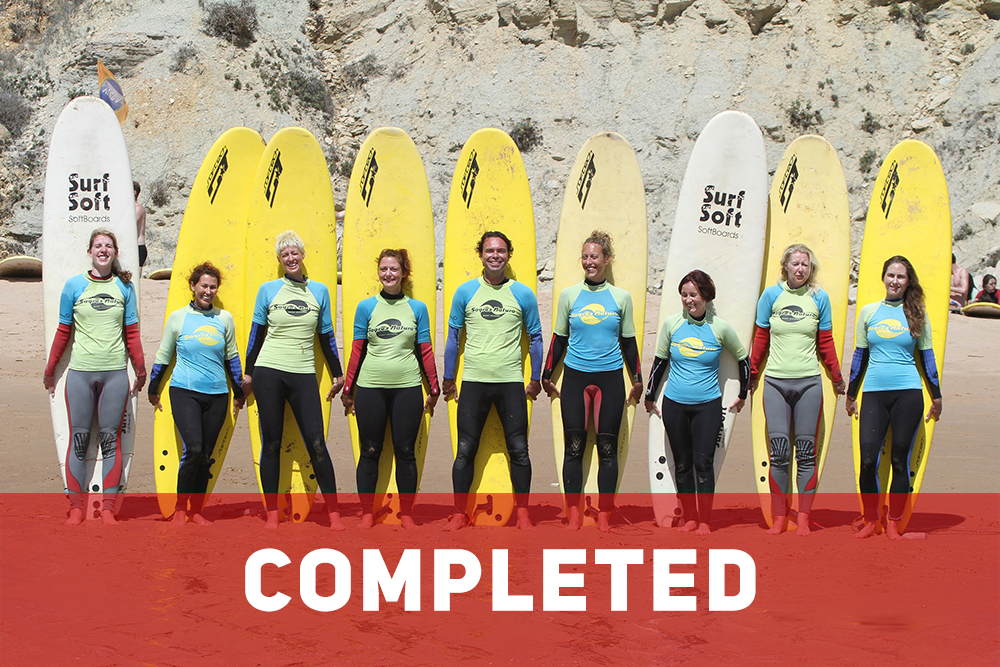 COMPLETED_August_YOGA-SURF_Sept'12-21.jpg