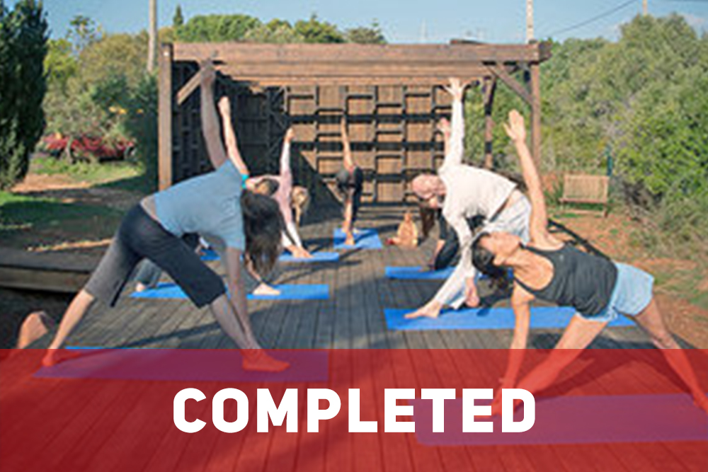 COMPLETED_August_Yoga_delight-2_700x450px.jpg