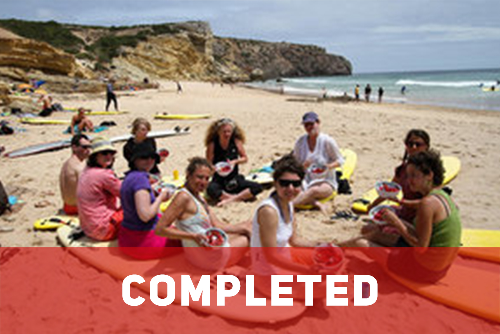 COMPLETED_July_surf_6.jpg