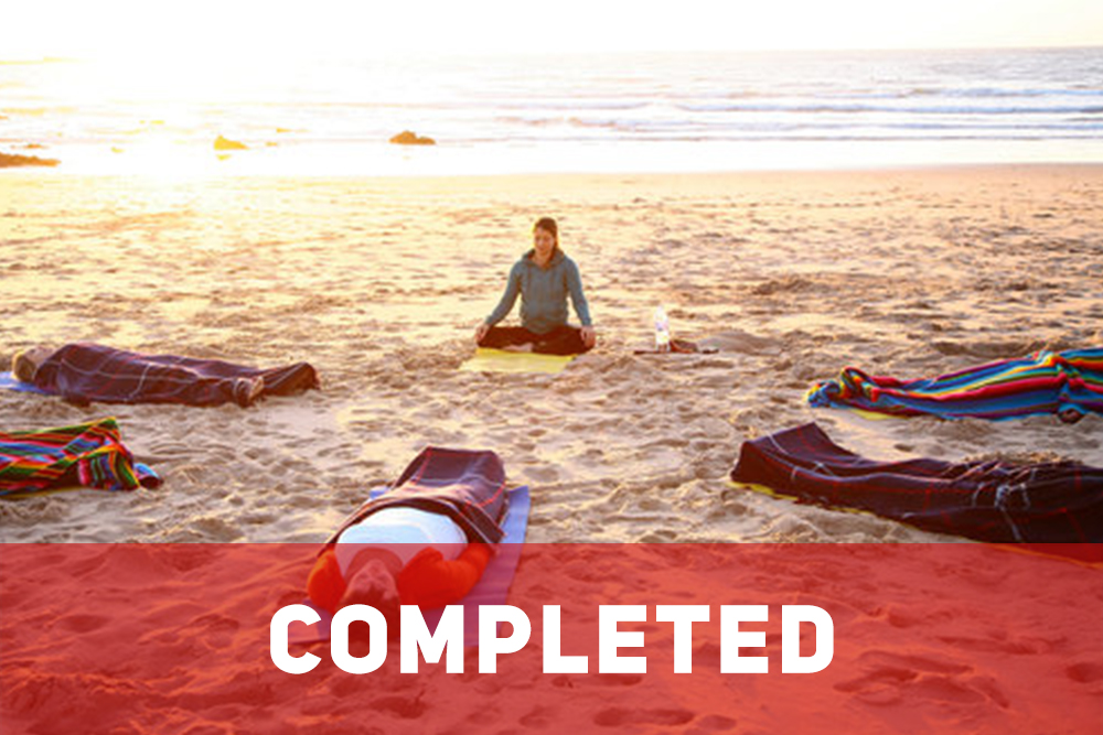 COMPLETED_July_Yoga-delight-on-beach-III.jpg