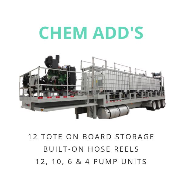 Chem Add Website.png