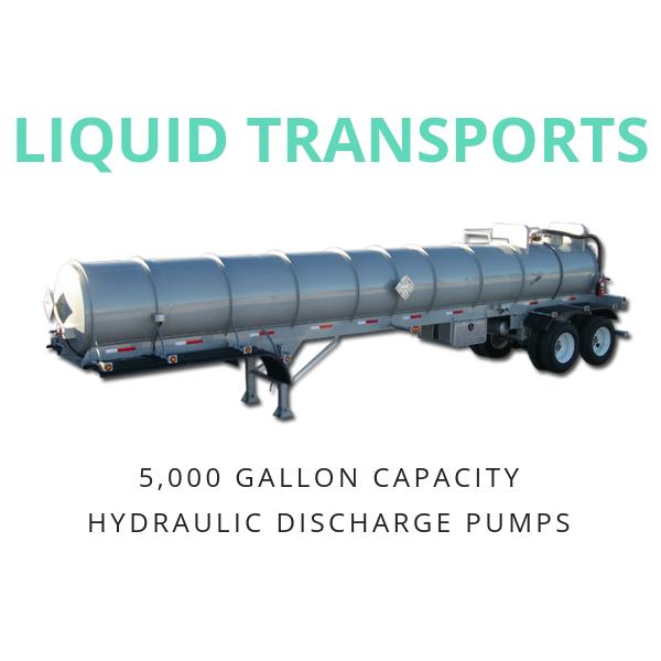 Liquid Trans Website.png