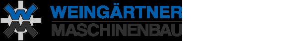 logo_weingaertner.png