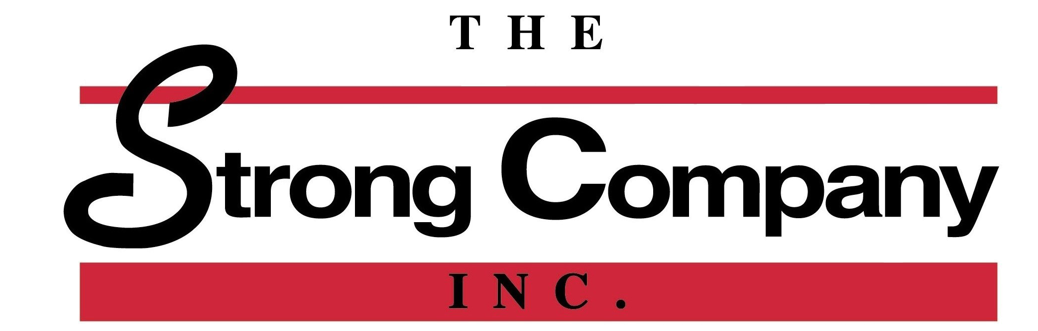 Strong Company Logo - transparent.png