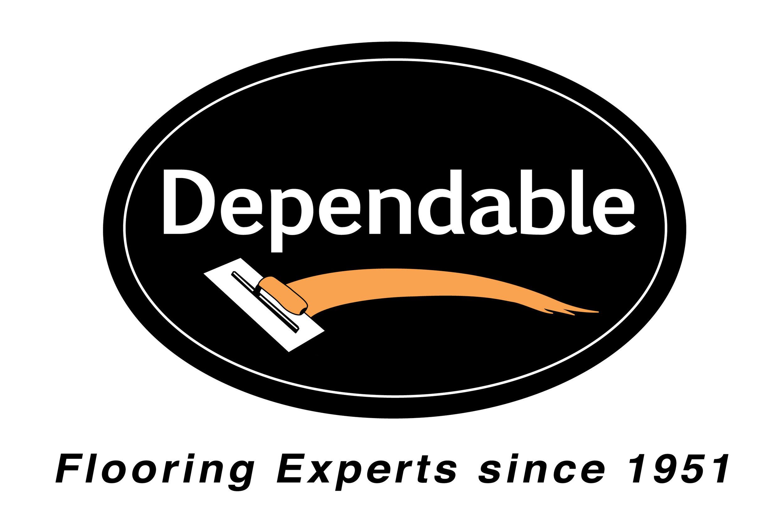 2019 Dependable Logo.jpg