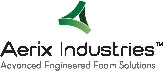 aerix-industries_owler_20160301_090622_original.png