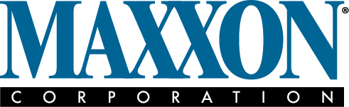 Maxxon_Corporation.jpg