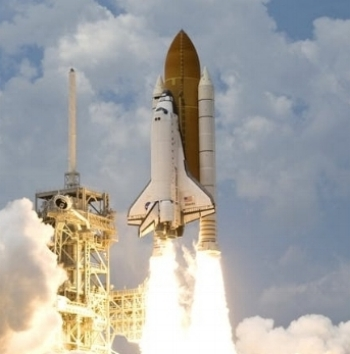 rocket-launch-rocket-take-off-nasa-73871.jpeg