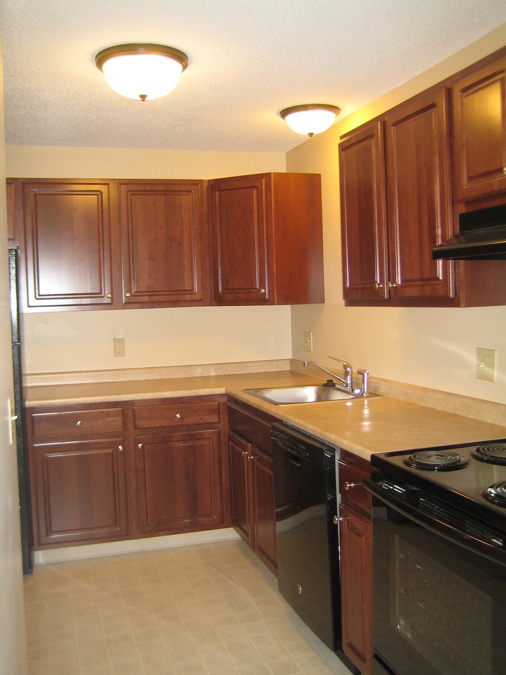 mid kitchen.JPG
