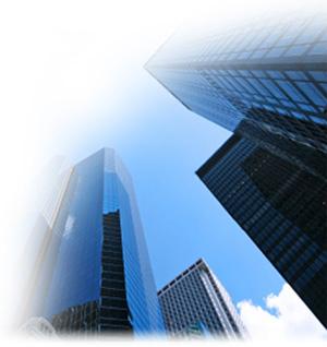 blue-buildings_0.jpg