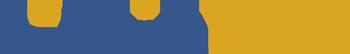 FusionHealth-Logo.png