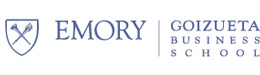 emorygbs-logo.jpg